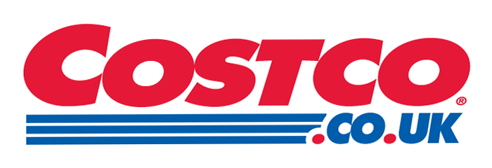 costco.co.uk