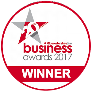 Businessawards2017
