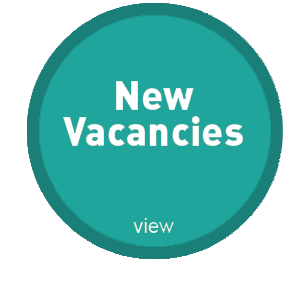 New Vacancies
