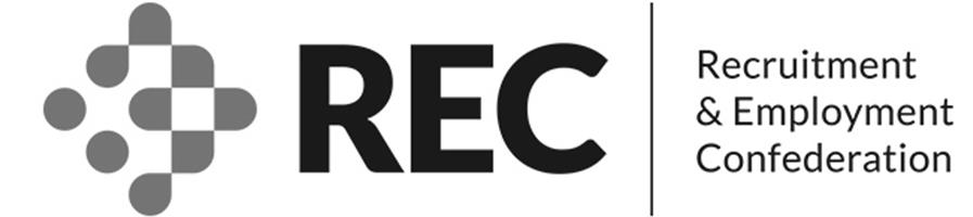 REC_Logo_BW_.png