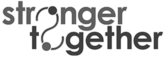 sronger-together-logo_BW.png