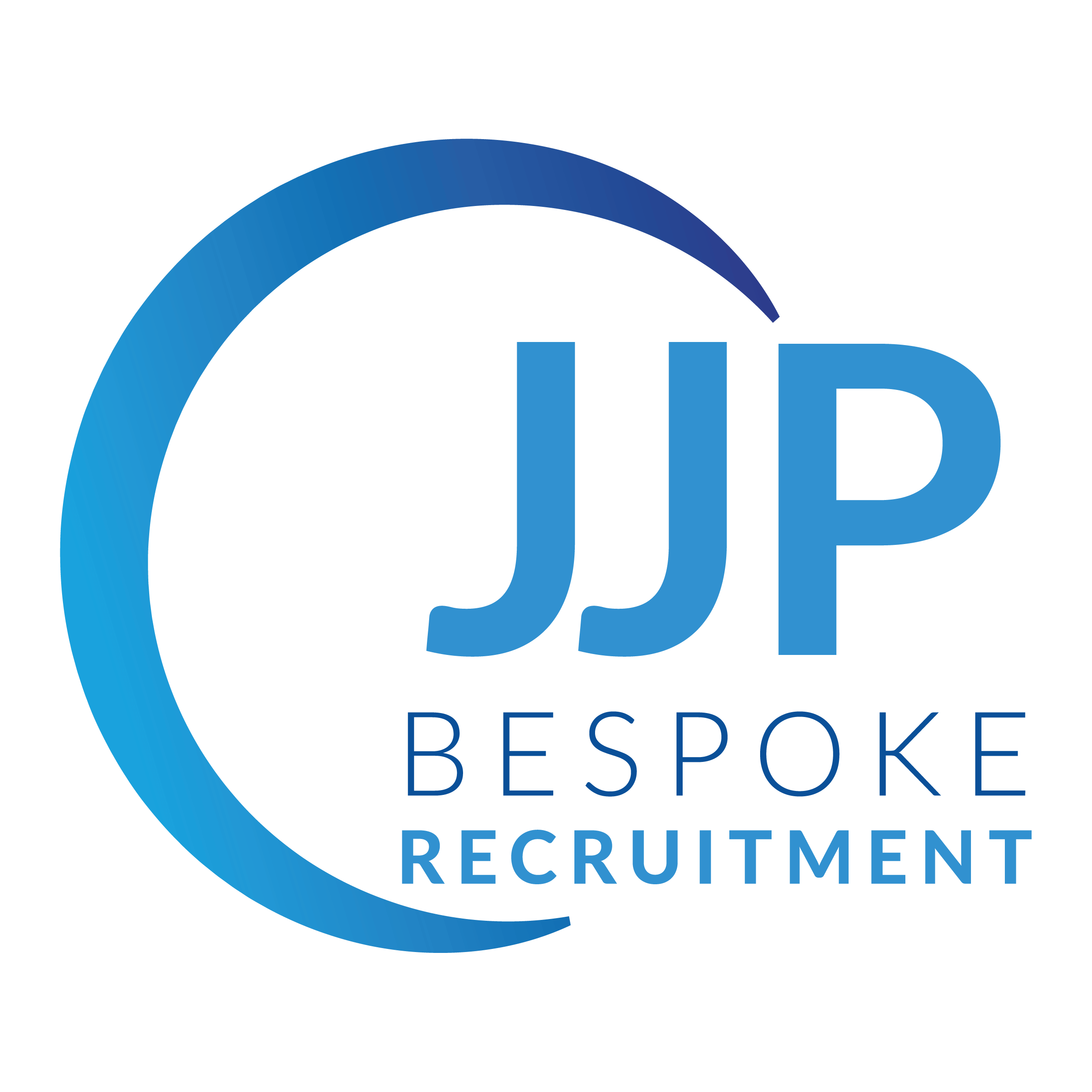 JJP Bespoke Recruitment