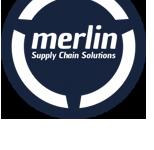 Merlin Supply Chain Logo